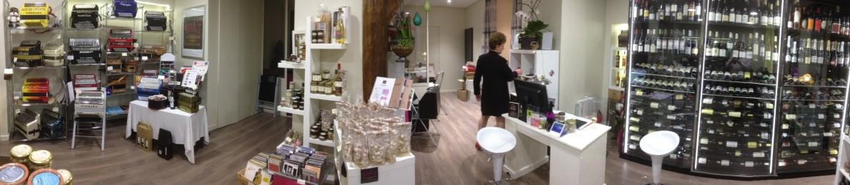 Accord on paris gourmands au 80 rue daguerre paris 14 - Au salon rue daguerre ...